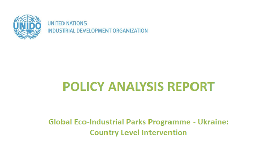 Policy Analysis Report